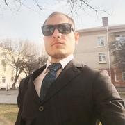 Роман, 33, г.Невинномысск