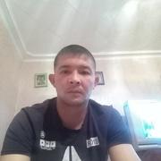 Рустам Уразов, 26, г.Большой Камень