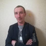 Александр 34 Опочка