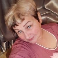 Елена, 57 лет, Близнецы, Екатеринбург