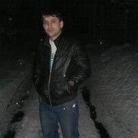 Петор, 37 лет, Дева, Рахов