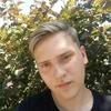 Алексей, 18, г.Саратов