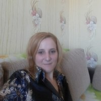 света, 39 лет, Рак, Минск
