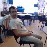 Ярослав 30 Вышгород