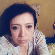 Татьяна 53 Новочеркасск