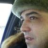 Вадим, 47, г.Кавалерово