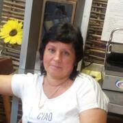 Ирина, 53, г.Сергиев Посад
