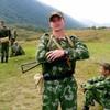 Сергей, 29, г.Староминская