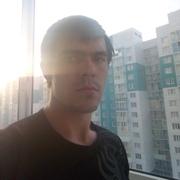 Dmitrienko, 25, г.Калач