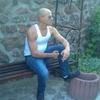 Serchik, 36, г.Новоукраинка