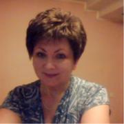 Svetlana 57 Псков
