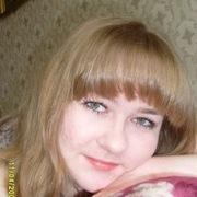 Дарья, 30, г.Кинешма