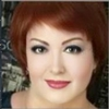 Irina, 43, г.Красноярск