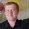 алексей, 35, г.Чистополь