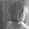 FireFox, 33, г.Солнечногорск