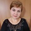 Liliana, 48, г.Наария