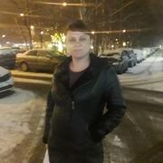 Наталия, 30, г.Москва