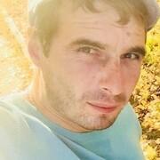 Виктор, 34, г.Липецк