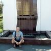 Геннадий, 30, г.Александрия