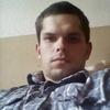 Дмитрий, 21, г.Тверь