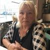 Ольга, 57, г.Псков