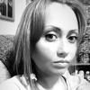 Екатерина, 27, г.Казань
