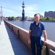 игорь-, 56, г.Нальчик