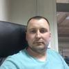 Виктор, 32, г.Минск
