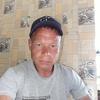 Виталик, 34, г.Киров