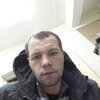 Дима, 33, г.Владимир