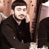 Hakob, 26, г.Гюмри