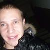 Василий, 31, г.Ухта
