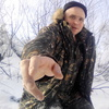 Павел, 30, г.Усть-Илимск