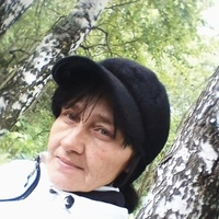 Svetlana, 43 года, Рыбы, Ижевск
