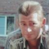 владислав, 49, г.Кемерово
