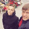 Данил, 19, г.Новороссийск