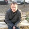 Сергей, 38, г.Фрязино