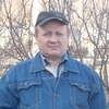 Виктор, 56, г.Курчатов