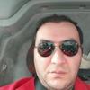 Vaxo, 39, г.Radogoszcz