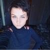 Екатерина, 31, г.Радужный (Ханты-Мансийский АО)