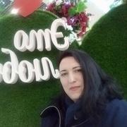 Валентина 35 Новосибирск