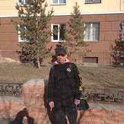 Иван 33 Барнаул