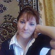 Наталья, 39, г.Гиагинская