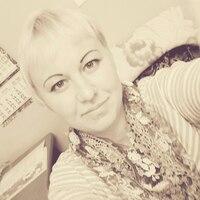 Вера, 32 года, Рак, Костанай