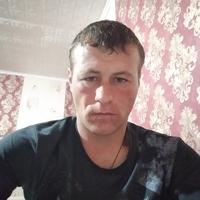 Николай Колпыков, 31 год, Овен, Ремонтное