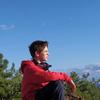 Daniil, 19, г.Алушта