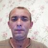 Олег Хомяков, 46, г.Всеволожск