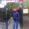 Andrey, 31, Zyrianovsk