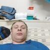 Сергей Пыхтин, 30, г.Орск