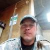 Евгений, 38, г.Усть-Каменогорск